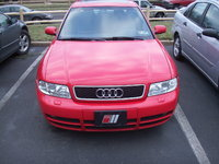 Picture of 2002 Audi S4 quattro Turbo Sedan, gallery_worthy