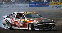 Picture of 1986 Toyota Corolla, gallery_worthy