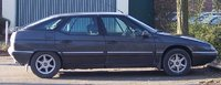 Picture of 1992 Citroen XM, exterior, gallery_worthy