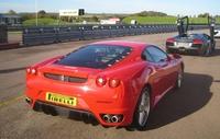 Picture of 2006 Ferrari F430 2dr Coupe, exterior