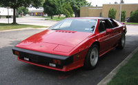 Picture of 1987 Lotus Esprit, exterior
