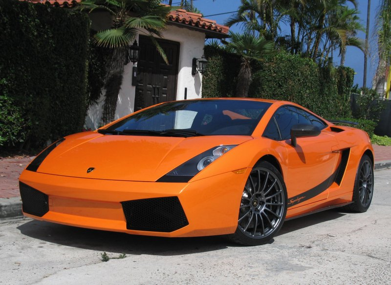 2006 lamborghini gallardo pictures cargurus. Black Bedroom Furniture Sets. Home Design Ideas