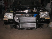 Picture of 1987 Renault 5, engine, gallery_worthy