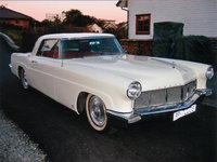 Picture of 1956 Lincoln Continental, exterior, gallery_worthy