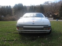 Picture of 1990 Ford Probe GL, exterior