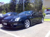 Picture of 1998 Toyota Celica, exterior, gallery_worthy