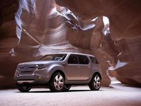 Picture of 2008 Ford Explorer, exterior, gallery_worthy