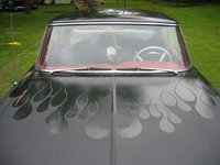 Picture of 1962 Mercury Monterey, exterior, gallery_worthy