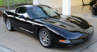Picture of 2004 Chevrolet Corvette Z06 Hardtop Coupe RWD, exterior, gallery_worthy