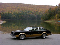 Picture of 1978 Oldsmobile 442, exterior