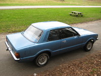 Picture of 1977 Ford Taunus, exterior, gallery_worthy