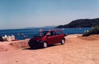 Picture of 1994 Renault Twingo, gallery_worthy