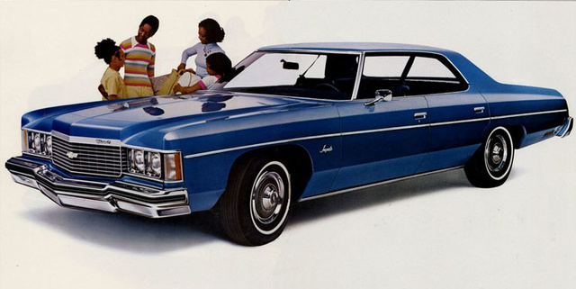 1972 Chevrolet Impala Overview Cargurus Choice Image Diagram Writing Sample Ideas And Guide