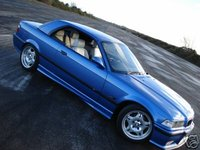 Picture of 1999 BMW M3 M3evo, exterior