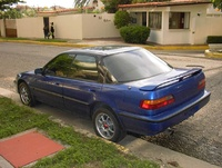 1993 Acura Legend on 1993 Acura Integra   Other Pictures   Cargurus