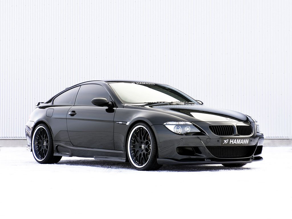 2008 bmw m6 other pictures cargurus. Black Bedroom Furniture Sets. Home Design Ideas