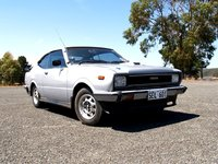 Picture of 1981 Toyota Corolla, exterior