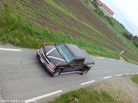Chevrolet Silverado 3500 Questions - towing capacity for fith wheel