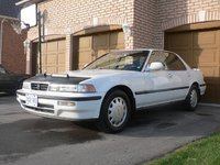 Picture of 1993 Acura Vigor LS, exterior