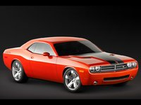 Used Dodge Challenger For Sale Cargurus
