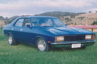 Picture of 1977 Ford Falcon, gallery_worthy