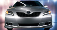 Picture of 2009 Toyota Camry SE V6, exterior, gallery_worthy