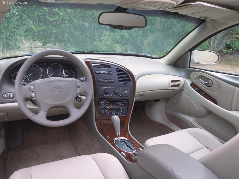 similiar 2001 aurora interior keywords picture of 2001 oldsmobile aurora 4 dr 3 5 sedan interior