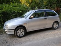 Picture of 1996 Seat Ibiza, gallery_worthy