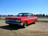 Picture of 1964 Mercury Comet, exterior, gallery_worthy