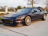 Picture of 1993 Lotus Esprit, exterior, gallery_worthy