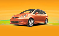 Picture of 2002 Honda Jazz, gallery_worthy
