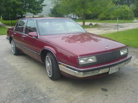 Picture of 1989 Buick LeSabre, gallery_worthy