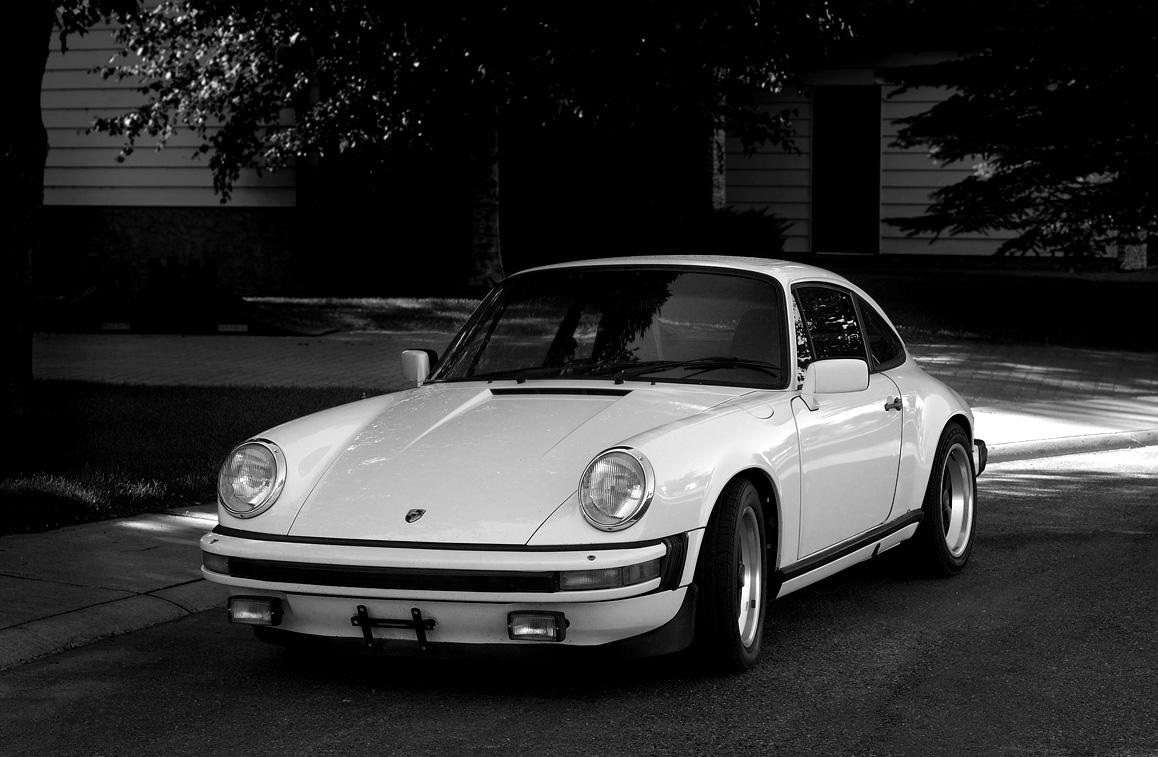 1980 Porsche 911 Pictures Cargurus