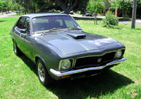 Picture of 1971 Holden Torana, exterior, gallery_worthy