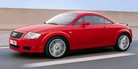 Picture of 2006 Audi TT 3.2 quattro Roadster, exterior, gallery_worthy