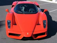 Picture of 2003 Ferrari Enzo 2 Dr STD Coupe, exterior, gallery_worthy