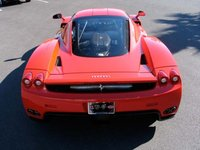 Picture of 2003 Ferrari Enzo 2 Dr STD Coupe, exterior