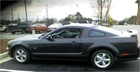 Picture of 2008 Ford Mustang GT Premium