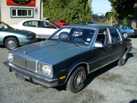 Picture of 1985 Buick Skylark