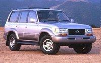 LX 450