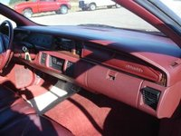 1992 Oldsmobile Eighty-Eight Overview