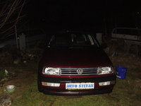 Picture of 1992 Volkswagen Vento