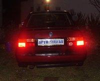 Picture of 1992 Volkswagen Vento
