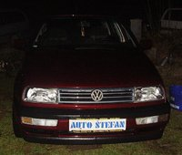 Picture of 1992 Volkswagen Vento, gallery_worthy