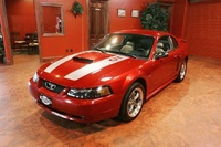 Picture of 2002 Ford Mustang GT Premium