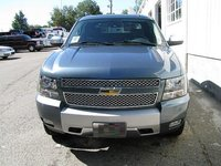 Picture of 2008 Chevrolet Avalanche LT3 4WD, gallery_worthy