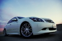 Picture of 2007 INFINITI G35 Sport Sedan RWD, gallery_worthy