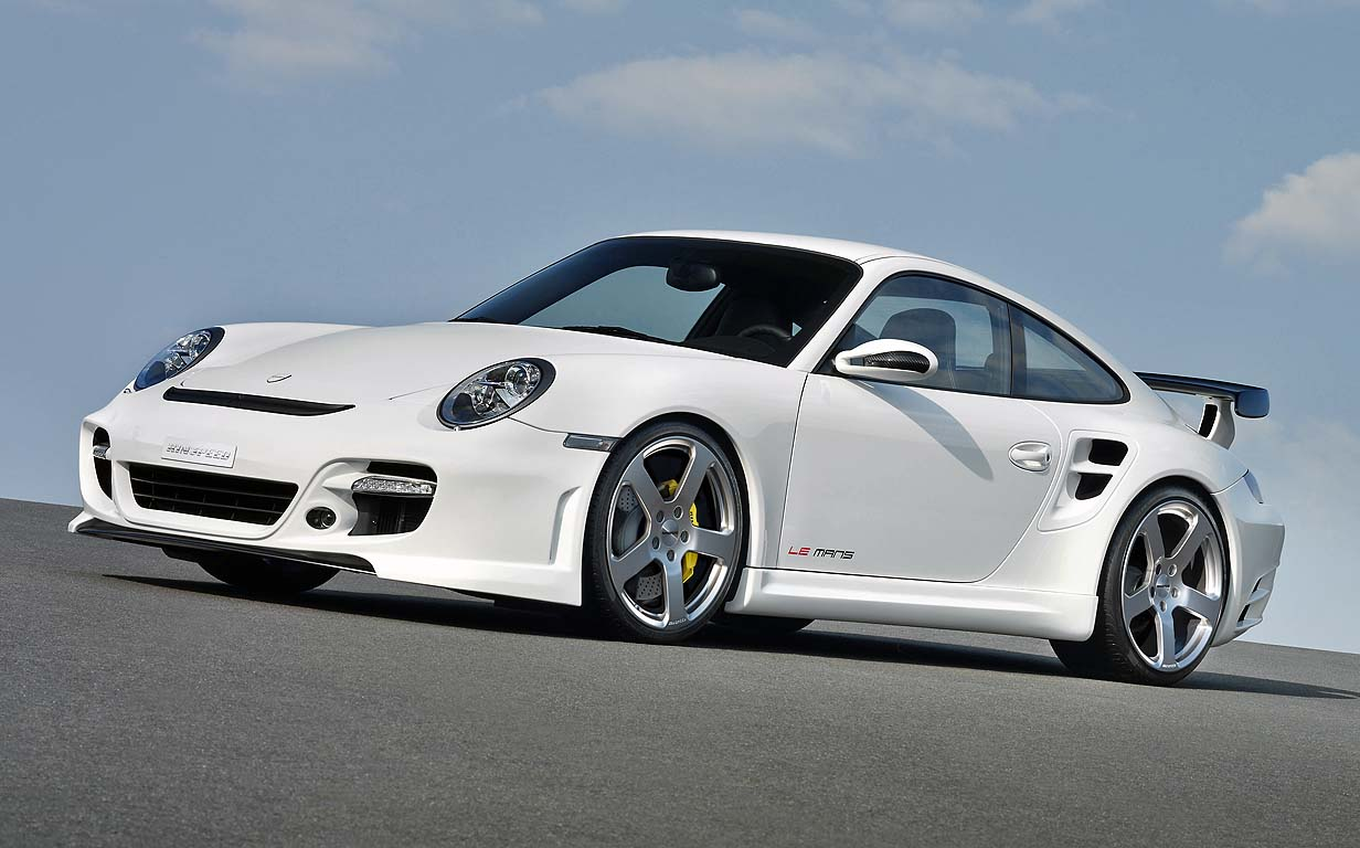 picture of 2005 porsche 911 gt3. Black Bedroom Furniture Sets. Home Design Ideas