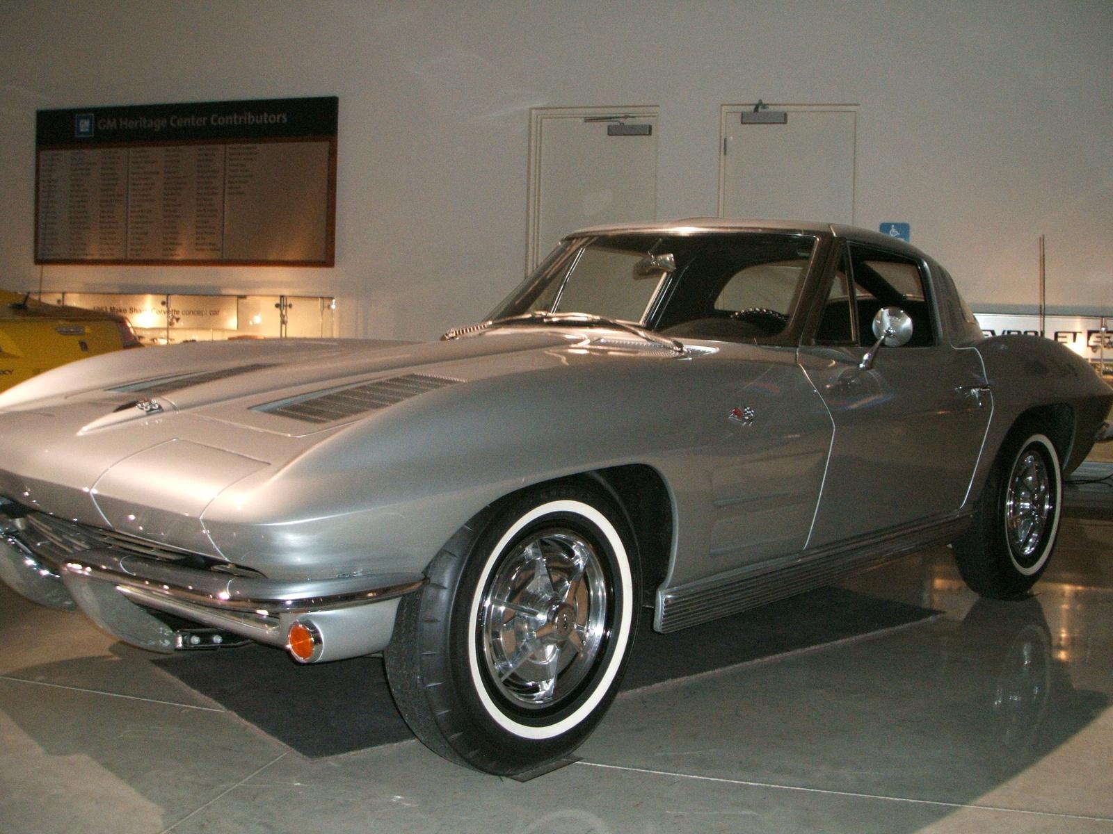 1977 Chevrolet Corvette For Sale Page 2 Cargurus   Autos Post