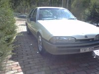 Picture of 1989 Holden Commodore, exterior, gallery_worthy